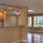 New Homes & Remodels